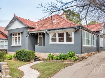 212 Eastern Valley Way, Willoughby, NSW 2068