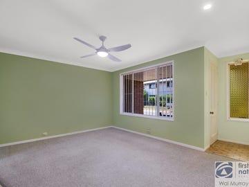 2/99 Moon Street, Ballina, NSW 2478