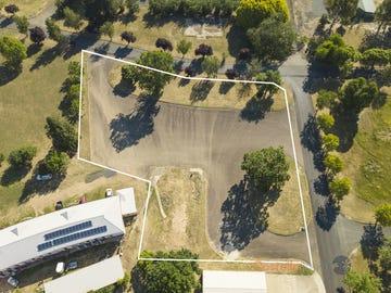1a Mitchell, Khancoban, NSW 2642