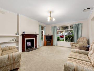 17 Prospect Court, Ringwood, Vic 3134