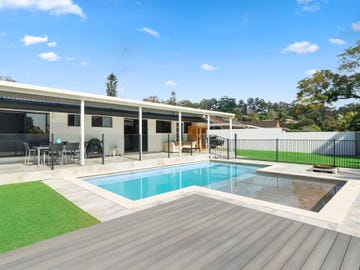 68 Clives Circuit, Currumbin Waters, Qld 4223