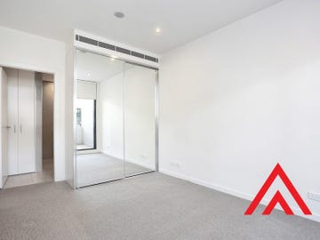 108A/5 Whiteside Street, North Ryde, NSW 2113