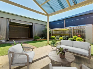 7 Carly Terrace, Werribee, Vic 3030