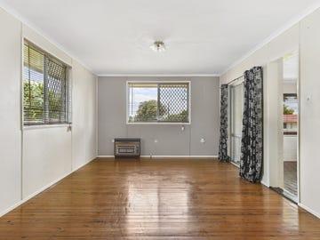 169 Ramsay Street, Centenary Heights, Qld 4350