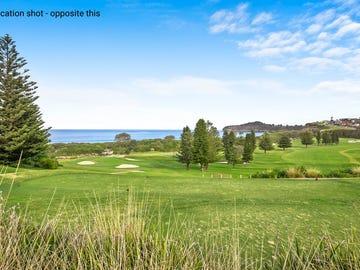 5/34 Golf Avenue, Mona Vale, NSW 2103