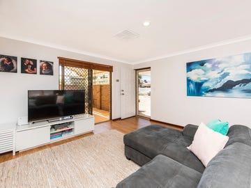 5/81 Douglas Avenue, South Perth, WA 6151