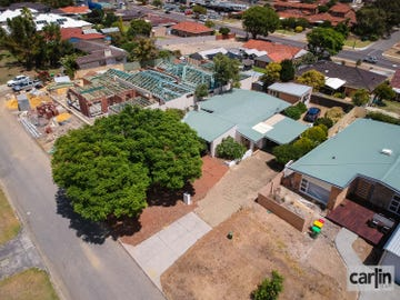 11 Challenger Place, Melville, WA 6156