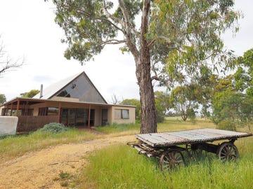 197 Wattle Gully Road, Great Western, Vic 3374