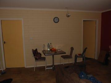 6 Bice Street, Barmera, SA 5345