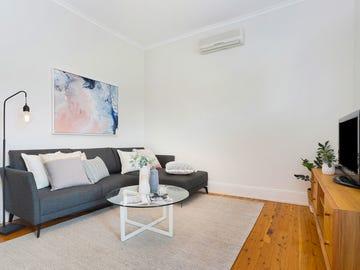 12 Hearn Street, Leichhardt, NSW 2040