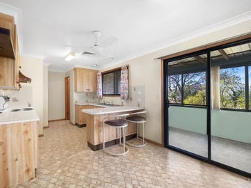 40 Church Road, Wilberforce, NSW 2756