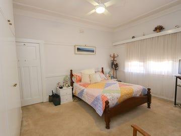 18 Welcome Street, West Wyalong, NSW 2671