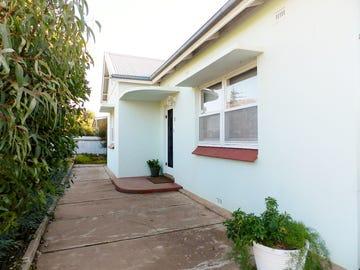 3 Waye Street, Berri, SA 5343