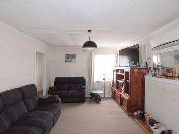 26 Mayfield Street, Mayfield, Tas 7248