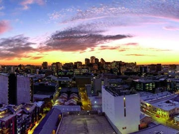 1305/293 Pirie Street, Adelaide, SA 5000