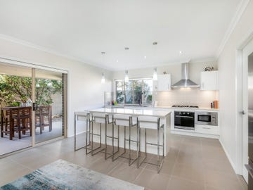26 Torquay Street, Greenhills Beach, NSW 2230