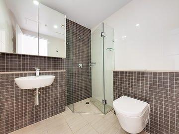 52-54 Walker Street, Rhodes, NSW 2138