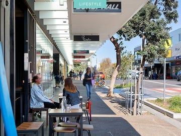 5 Grafton Street, Bondi Junction, NSW 2022