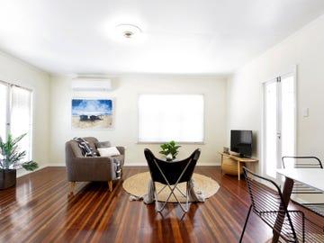 19 Green Street, North Mackay, Qld 4740
