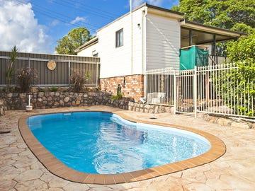 9 Carrington Street, West Wallsend, NSW 2286