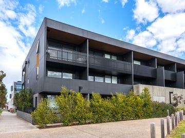 G01/34 Princeton Terrace, Bundoora, Vic 3083