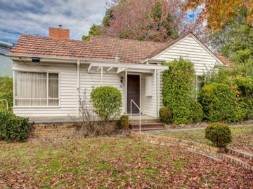 20 Munro Ave, Mount Waverley, Vic 3149