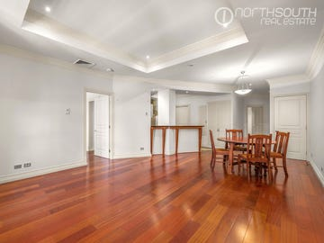603/229 Queen Street, Brisbane City, Qld 4000