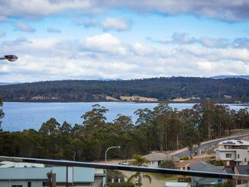 1/31 Mulloway Circuit, Merimbula, NSW 2548