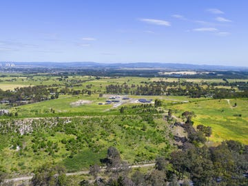 23 Plantation Court, Tyers, Vic 3844