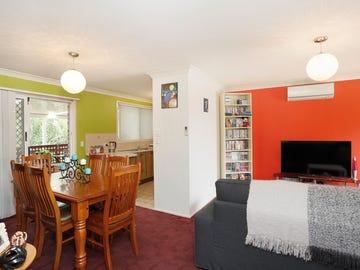 Villa 8/52 - 56 William Street, North Richmond, NSW 2754