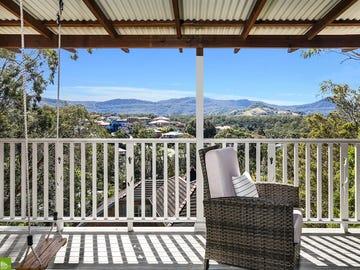 24 Koombala Grove, Cordeaux Heights, NSW 2526