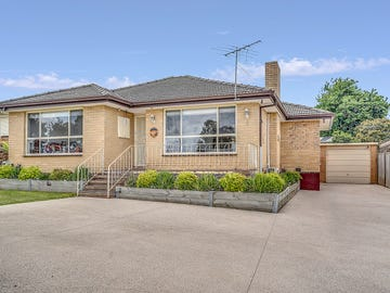 3 Second Avenue, Craigieburn, Vic 3064