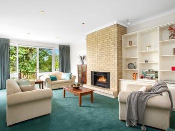 17A Cheltenham Road, Cheltenham, NSW 2119