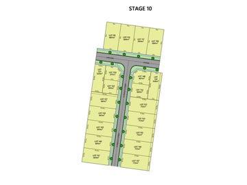 Lot 116, Baltimore Park Estate, Wangaratta, Vic 3677