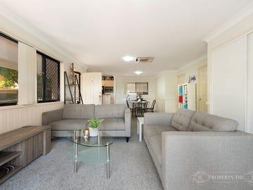 4/68 Longlands Street, East Brisbane, Qld 4169