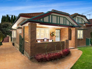 10 Keith Street, Earlwood, NSW 2206