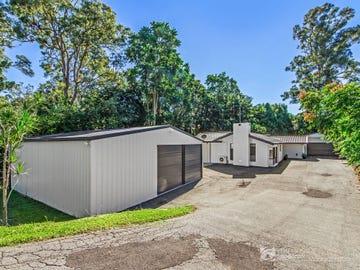 21 Quambone Street, Worongary, Qld 4213