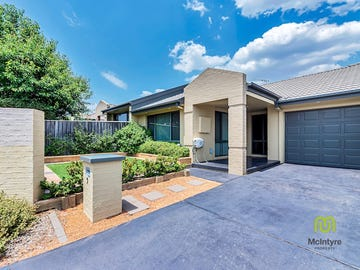 5/15 Oxenham Circuit, Gordon, ACT 2906