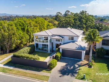 111 Dunlin Drive, Burleigh Waters, Qld 4220