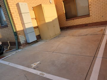 4/59 Grand Junction Road, Rosewater, SA 5013