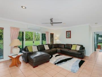 19 Rainforest Drive, Jubilee Heights, Qld 4860