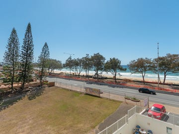 10/64 The Esplanade, Surfers Paradise, Qld 4217