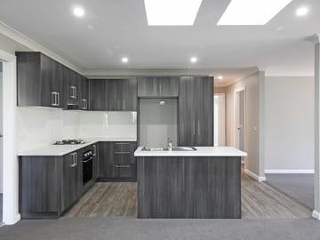 2/96 Queen Street, Oberon, NSW 2787