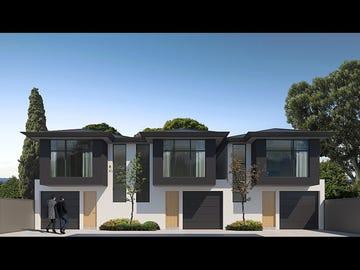 40 Lomman Avenue, Newton, SA 5074