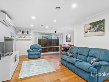29 Dalkeith Drive, Point Cook, Vic 3030