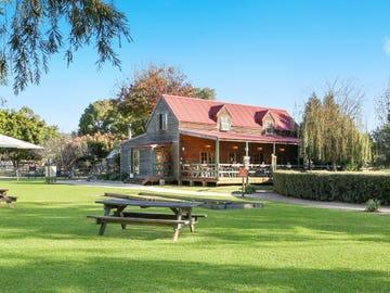 170 Yarramalong Road, Wyong Creek, NSW 2259