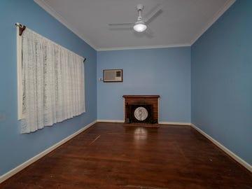 29 Cypress St, Rangeway, WA 6530