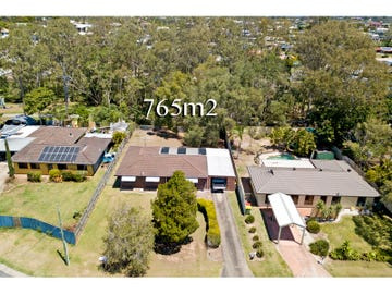 3 Ransom Court, Thornlands, Qld 4164