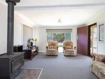 25 North Terrace, Boulder, WA 6432