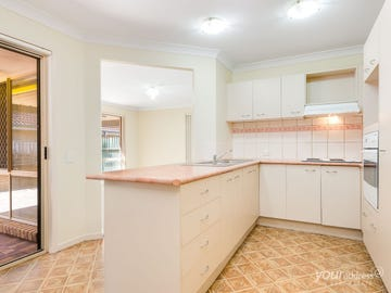 56 Regency Drive, Regents Park, Qld 4118
